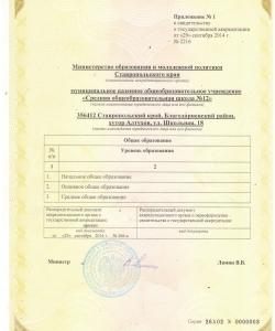 akkreditacija_prilozhenie