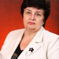 Директор школы В.Ф. Мищенко