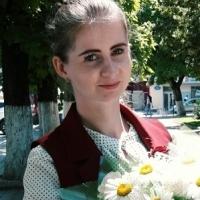 Педагог-организатор Матюнкина Л. О.