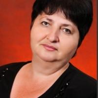 Учитель иностранногот языка Рылева В.И.