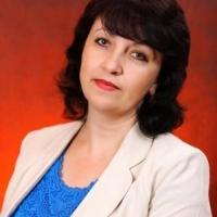 Заместитель директора по УВР Алтухова Л.В.