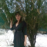 Учитель информатики Седзяло Светлана Вячеславовна