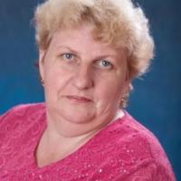 Учитель начальных классов Лобачева Наталья Ивановна