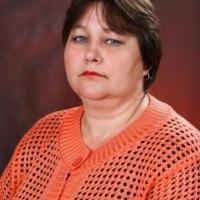 Учитель начальных классов Романенко Любовь Владимировна