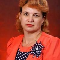 Учитель начальных классов Ряшенцева Татьяна Ивановна