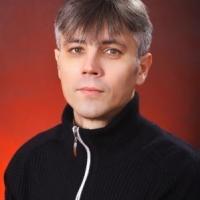 Учитель русского языка и литературы Агафоночкин Игорь Григорьевич