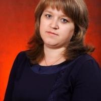 Учитель технологии Цындрина Наталья Николаевна