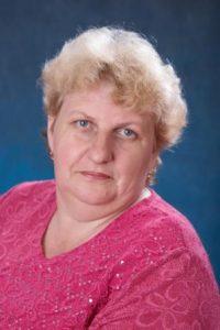 учитель-начальных-классов-Лобачева-Наталья-Ивановна